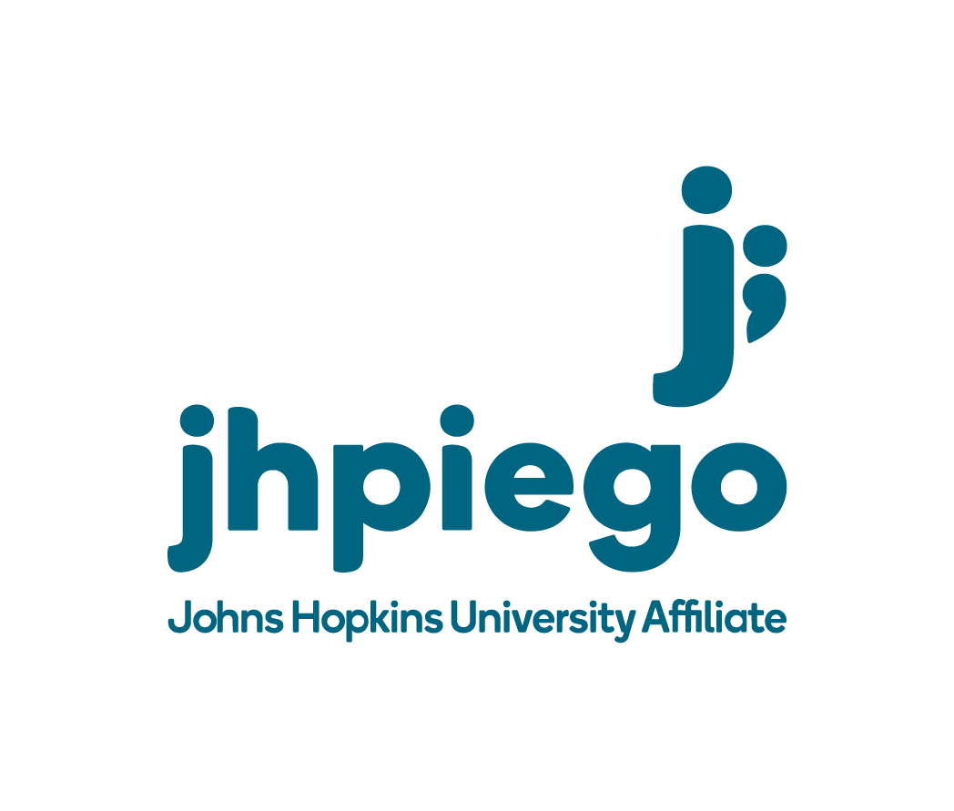 Jhpiego—Johns Hopkins University Affiliate