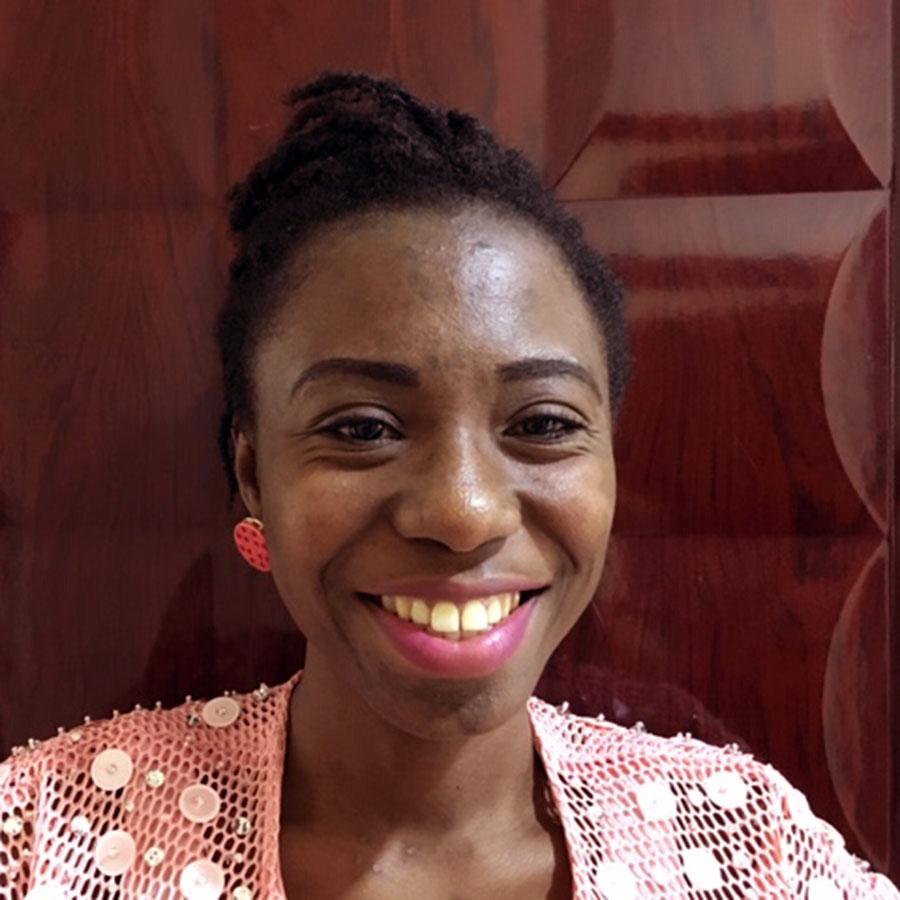 Sarah Nsiangani: Data Analyst