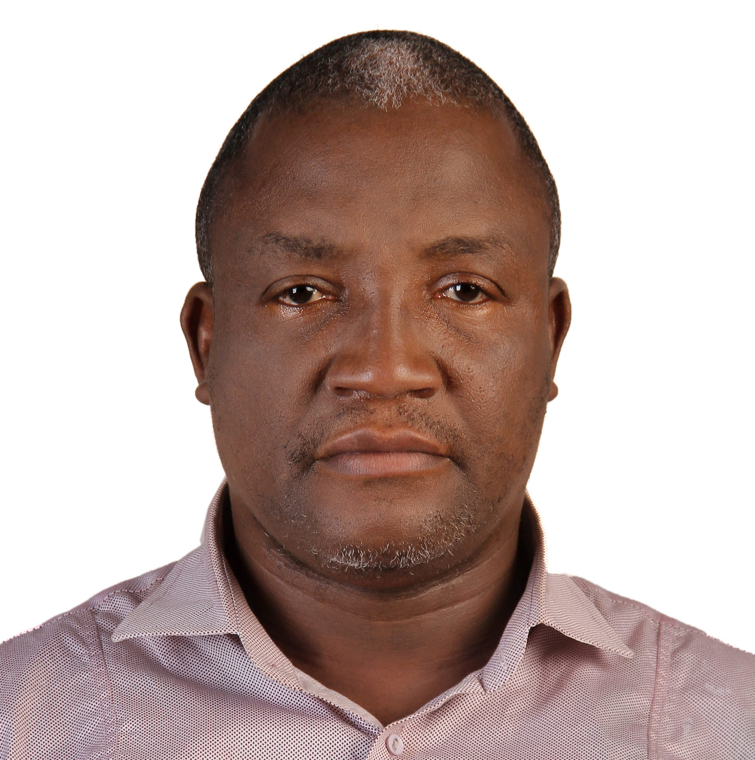 Ogharu Emmanuel